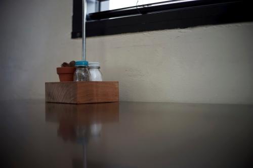 Still Life - Sony A7 w/ Voigtlander 40mm f1.4 Nokton